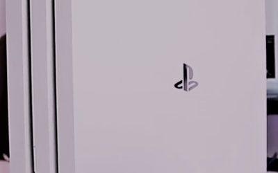 PS4 et PS4 Pro : Qu'est-ce qui change ?