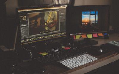 Bienvenue sur SWG1 : blog multimédia, jeux-vidéos et divertissement